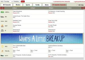 pbs schedule find local tv listings review ebooks